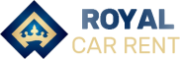 CAR RENTAL WEB PAGE logo-1 IN TBILISI